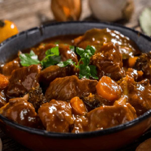 special-mulligan-stew-recipe
